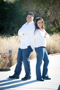 couples photography sessions (5)