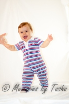 Oceanside Baby Photography-1
