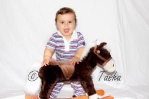 Oceanside Baby Photography-11