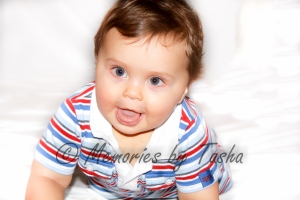 Oceanside Baby Photography-12