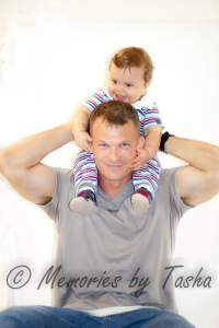 Oceanside Baby Photography-3