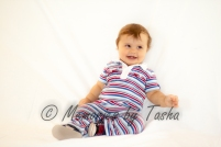 Oceanside Baby Photography-4