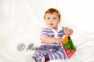 Oceanside Baby Photography-5