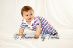 Oceanside Baby Photography-6