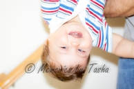 Oceanside Baby Photography-8