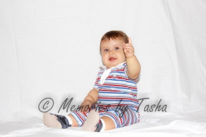 Oceanside Baby Photography-9