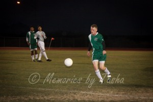 Twentynine Palms Boys Soccer Photographs-1