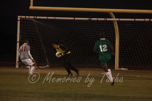 Twentynine Palms Boys Soccer Photographs-2