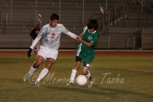 Twentynine Palms Boys Soccer Photographs-23