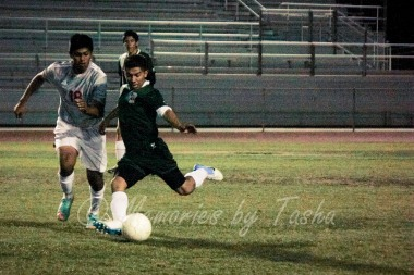 Twentynine Palms Boys Soccer Photographs-27