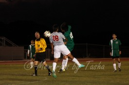 Twentynine Palms Boys Soccer Photographs-3