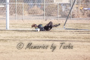 Twentynine Palms High School Soccer Photographs-1