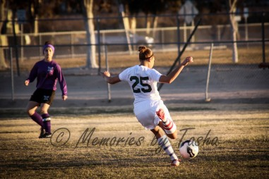 Twentynine Palms High School Soccer Photographs-11