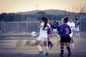 Twentynine Palms High School Soccer Photographs-14