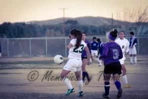 Twentynine Palms High School Soccer Photographs-14