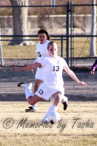 Twentynine Palms High School Soccer Photographs-2