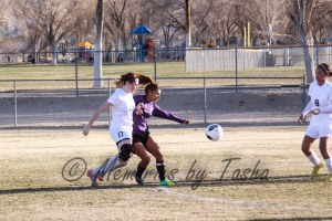 Twentynine Palms High School Soccer Photographs-3