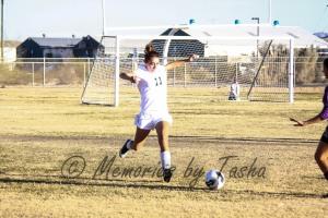 Twentynine Palms High School Soccer Photographs-4
