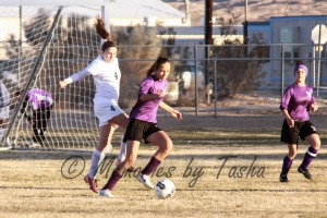 Twentynine Palms High School Soccer Photographs-8