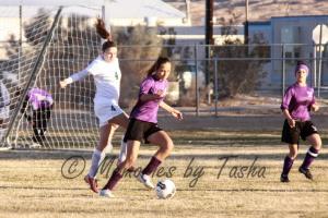 Twentynine Palms High School Soccer Photographs-8