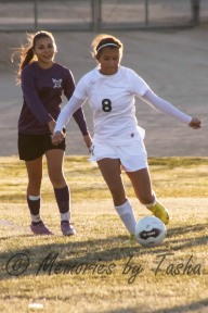 Twentynine Palms High School Soccer Photographs-9