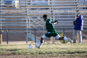 Twentynine Palms Soccer Photography-1
