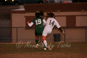 Twentynine Palms Soccer Photography-12