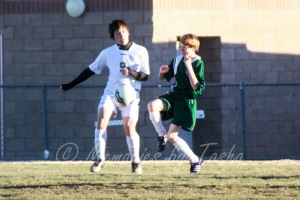 Twentynine Palms Soccer Photography-15