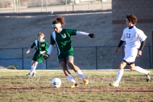 Twentynine Palms Soccer Photography-17