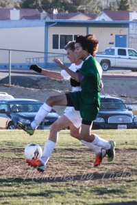 Twentynine Palms Soccer Photography-2