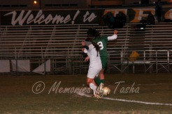 Twentynine Palms Soccer Photography-20
