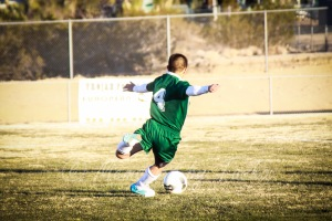 Twentynine Palms Soccer Photography-26