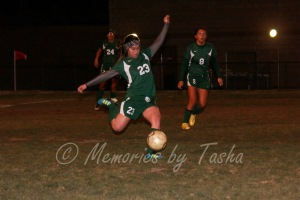 Twentynine Palms Soccer Photography-29
