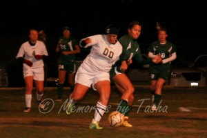 Twentynine Palms Soccer Photography-47