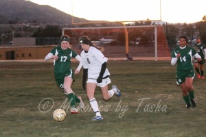 Twentynine Palms Soccer Photography-6