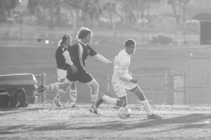 Twentynine Palms Soccer Photography-60