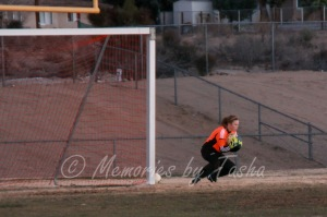 Twentynine Palms Soccer Photography-8