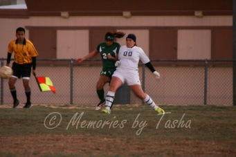 Twentynine Palms Soccer Photography-9