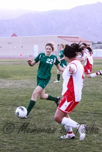 Twentynine Palms Wildcat Soccer Photography-17