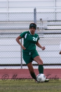 Twentynine Palms Wildcat Soccer Photography-18