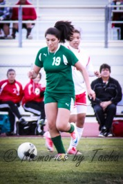 Twentynine Palms Wildcat Soccer Photography-3