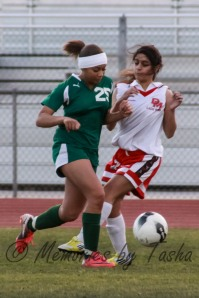 Twentynine Palms Wildcat Soccer Photography-46