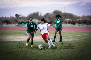 Twentynine Palms Wildcat Soccer Photography-9
