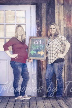 pregnancy-announcement-photography-6