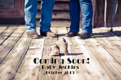 pregnancy-announcement-photography-7