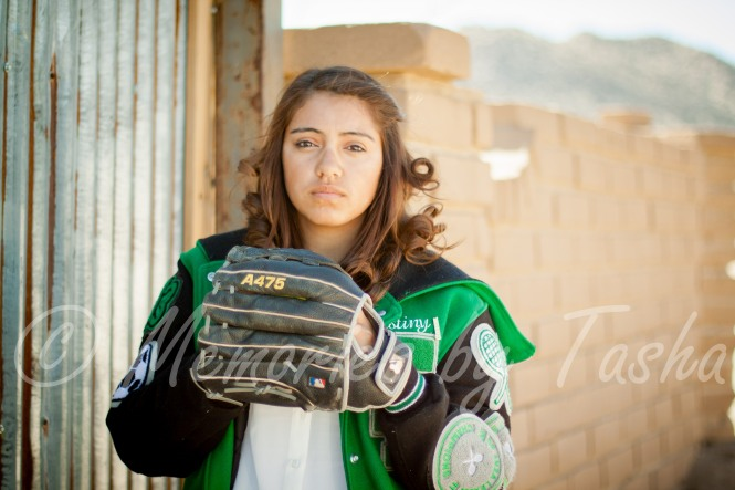 Twentynine Palms Photographer - Senior Portraits-20