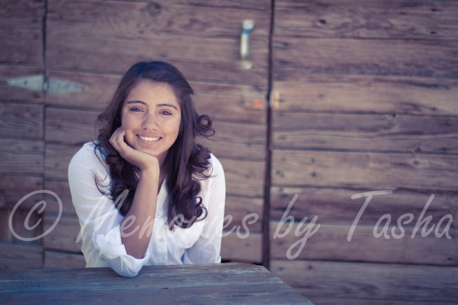 Twentynine Palms Photographer - Senior Portraits-23