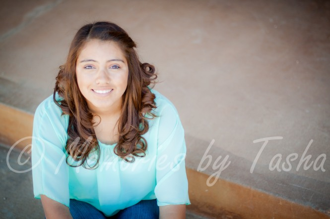 Twentynine Palms Photographer - Senior Portraits-35