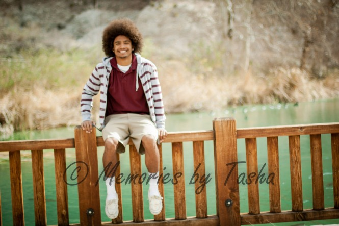 Twentynine Palms Senior Photographer-1