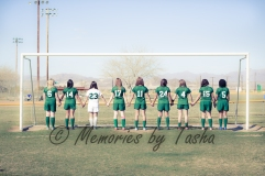 Twentynine Palms - Wildcats - Photography-13